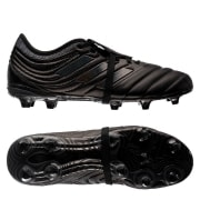 adidas Copa Gloro 19.2 FG/AG Archetic - Sort