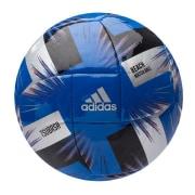 adidas Fodbold Captain Tsubasa Pro Beach - Bl