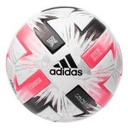 adidas Fodbold Captain Tsubasa Pro - Hvid/Pin