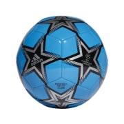 adidas Fodbold Champions League 2021 Club - B