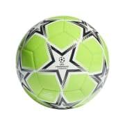 adidas Fodbold Champions League 2021 Club - G