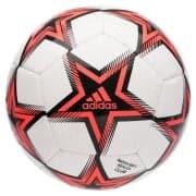 adidas Fodbold Champions League 2021 Club - H