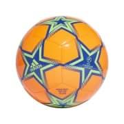 adidas Fodbold Champions League 2021 Club - O