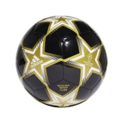 adidas Fodbold Champions League 2021 Club - S