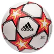 adidas Fodbold Champions League 2021 Competit