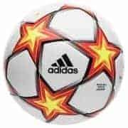 adidas Fodbold Champions League 2021 League -