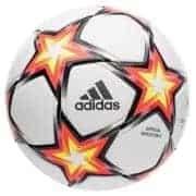 adidas Fodbold Champions League 2021 Pro Kamp