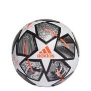 adidas Fodbold Champions League Finale 2021 L
