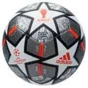 adidas Fodbold Champions League Finale 2021 T