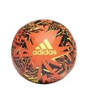 adidas Fodbold Club Messi Rey Del Balón - Rød
