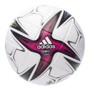 adidas Fodbold Conext 21 League - Hvid/Sort/P
