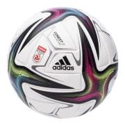 adidas Fodbold Conext 21 Pro Østrig Bundeslig