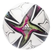 adidas Fodbold Conext 21 Pro Sala - Hvid/Sort