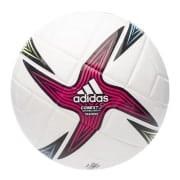 adidas Fodbold Conext 21 Training - Hvid/Sort