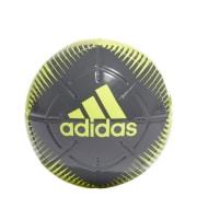 adidas Fodbold EPP II Club - Gul/Grå