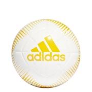 adidas Fodbold EPP II Club - Hvid/Gul