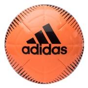 adidas Fodbold EPP II Club - Orange/Sort