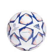 adidas Fodbold Pro Sala Champions League 2020