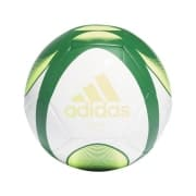 adidas Fodbold Starlancer Plus - Hvid/Grøn