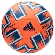 adidas Fodbold Uniforia Club Ball EURO 2020 -