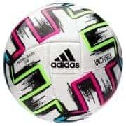 adidas Fodbold Uniforia Ekstraklasa Club EURO