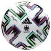 adidas Fodbold Uniforia League EURO 2020 - Hv
