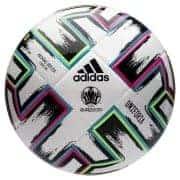 adidas Fodbold Uniforia League J350 EURO 2020