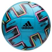 adidas Fodbold Uniforia Pro Beach EURO 2020 -
