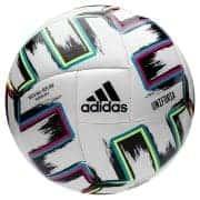 adidas Fodbold Uniforia Training Sala EURO 20