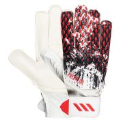 adidas Målmandshandske Predator 20 Training M