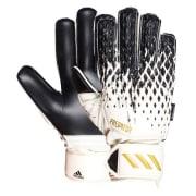 adidas Målmandshandske Predator Match Fingers