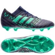 70ac824f5978 Adidas fodboldstøvler - spil i Messis foretrukne fodboldstøvler