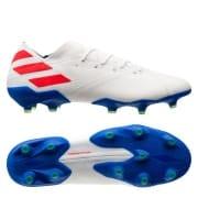 Adidas fodboldstøvler spil i Messis foretrukne fodboldstøvler