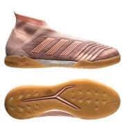 adidas Predator Tango 18+ IN Boost Spectral Mode - Pink