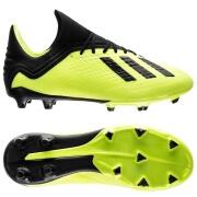 separation shoes f8dde f5cef Adidas fodboldstøvler