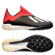 best service 27c1f 35fd9 Adidas fodboldstøvler - spil i Messis foretrukne fodboldstøvler
