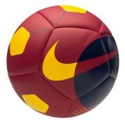Barcelona Fodbold Futsal Maestro - Bordeaux/B