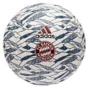 Bayern München Fodbold Club - Hvid/Navy/Blå