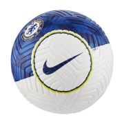 Chelsea FC Strike-fodbold