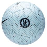 Chelsea Fodbold Pitch - Blå/Blå/Hvid