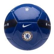 Chelsea Fodbold Skills - Blå/Blå/Hvid