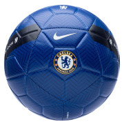 Chelsea Fodbold Strike - Blå/Blå/Hvid