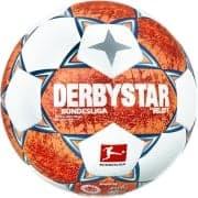 Derbystar Fodbold Brillant APS Bundesliga 202