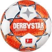 Derbystar Fodbold Brillant APS Player Special