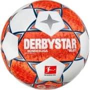 Derbystar Fodbold Brillant APS Replica Bundes