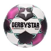 Derbystar Fodbold Brillant Mini Bundesliga 20