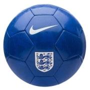 England Fodbold Prestige EURO 2020 - Blå/Rød/