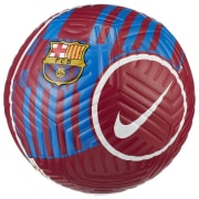 FC Barcelona Strike - fodbold