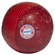 FC Bayern Home Club bold Rød