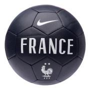 Frankrig Fodbold Prestige - Blå/Rød/Hvid